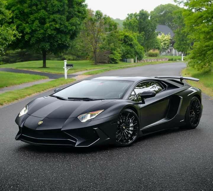 Ten Greatest Ferrari & Lamborghini Cars!