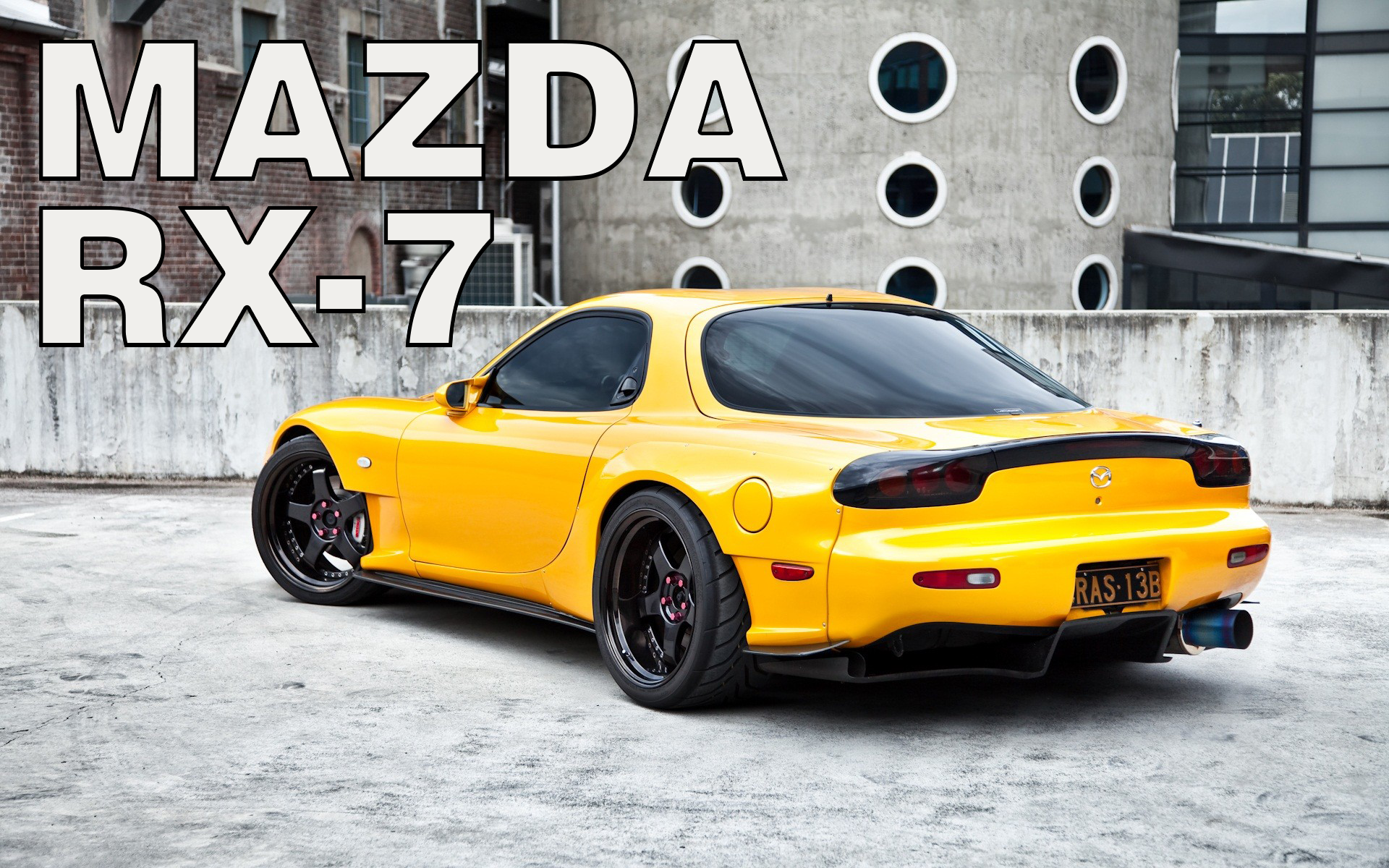 Kekurangan Mazda Mx 7 Murah Berkualitas