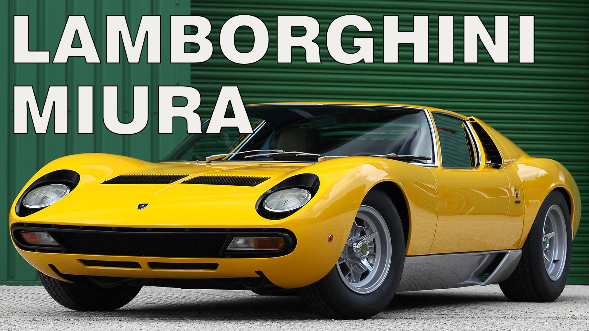 car htm chicago used for roadster stock il sale l c lamborghini murcielago sales