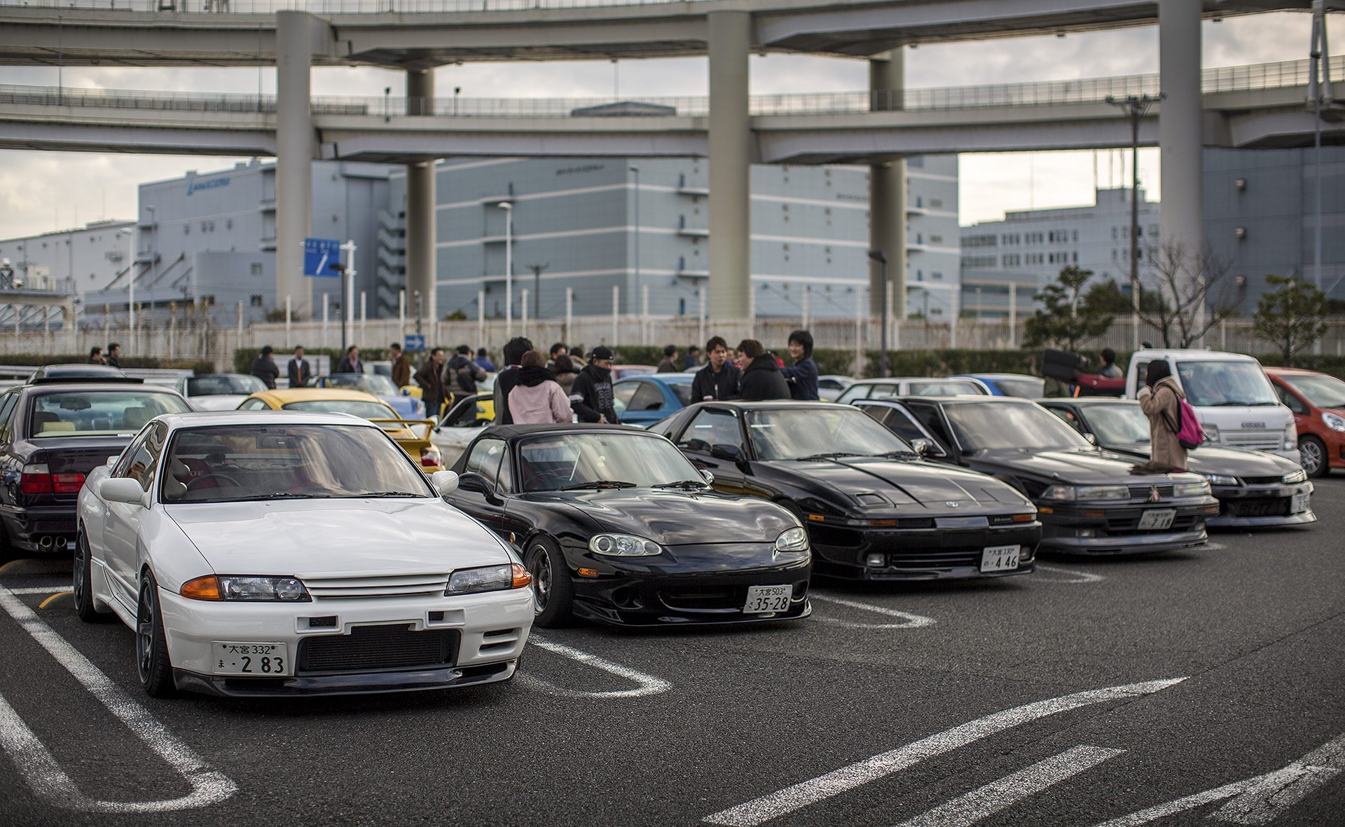 Communication on this topic: How to Import a Car from Japan , how-to-import-a-car-from-japan/
