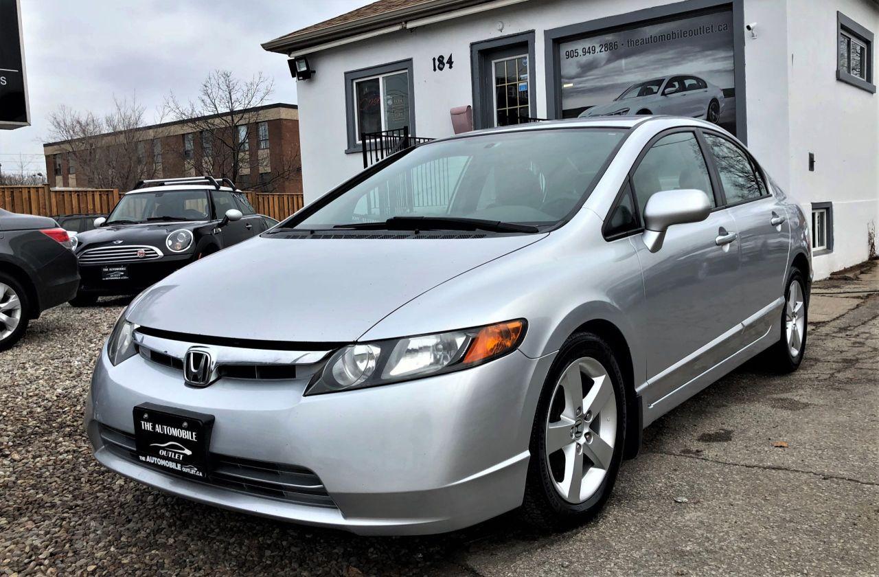 Honda Civic Generations >> Honda Civic History Every Generation Garage Dreams