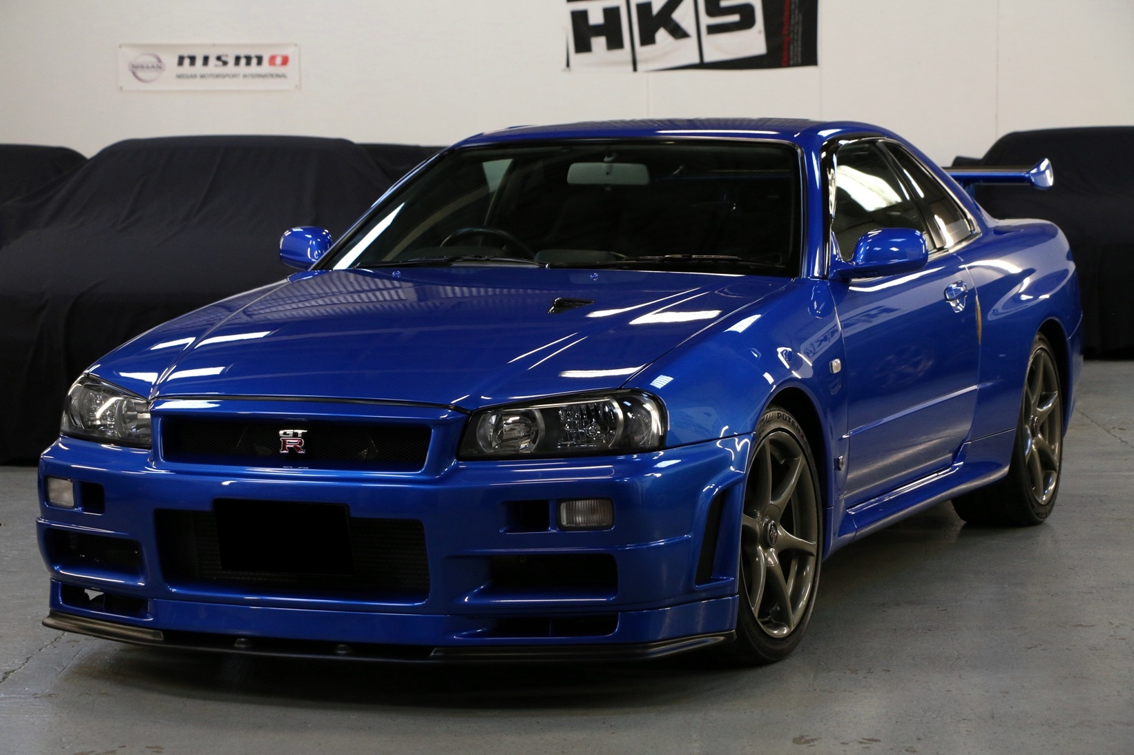 buying a nissan skyline r34 gt r ultimate guide garage dreamsthese two cars were designed to be the finale to the r34 gt r range they were released in february 2002 and were named after the famous german nürburgring
