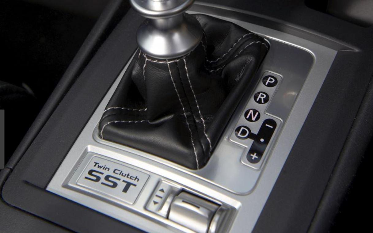 Mitsubishi Evo Buyer's Guide - Every Generation - Garage Dreams