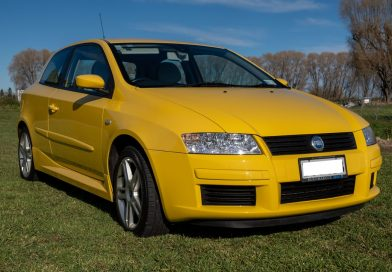 Fiat Stilo Abarth Review & Buyer's Guide