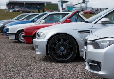 The Ten Best BMW Cars of All Time – 2020
