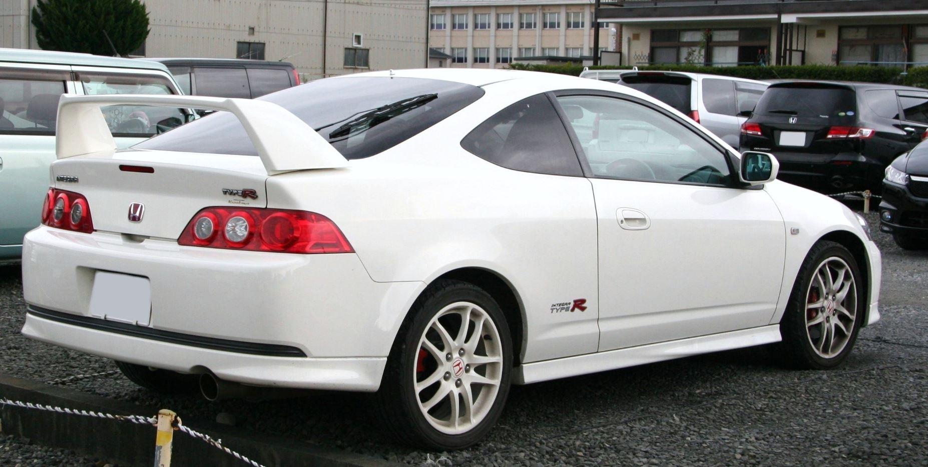 is the honda integra type r rear wheel drive garage dreams is the honda integra type r rear wheel drive garage dreams