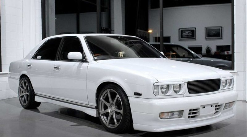 What Does Jdm Mean When It Comes To Cars Garage Dreams