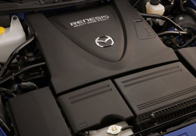 What Are The Best Spark Plugs For A Mazda RX-8?