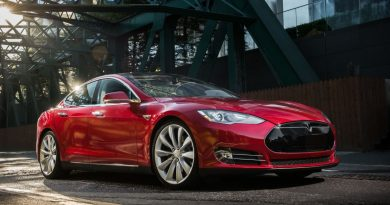 Used Tesla Model S Buyer's Guide