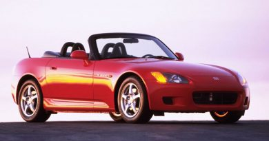 What Is The Best Oil & Oil Filter for a Honda S2000