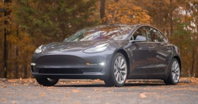 Complete Guide To Buying a Used Tesla Model 3