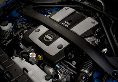 What is the Best Oil & Oil Filter for a Nissan 370Z?