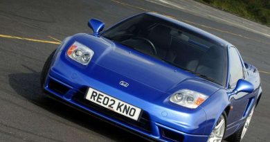 First Gen Honda/Acura NSX Buyer's Guide & History